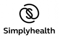 gallery/simply health